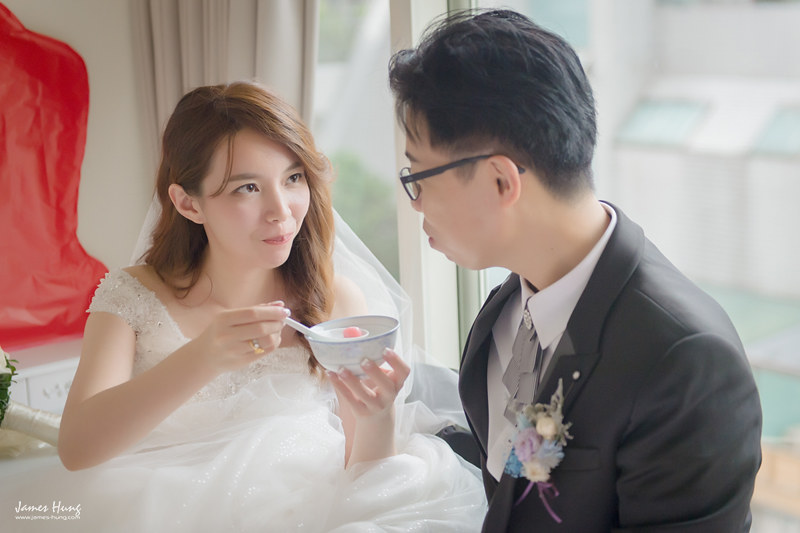 Mini結婚禮車,迪士尼童話婚禮,婚禮攝影,婚禮儀式,婚禮紀錄,婚禮紀實,婚攝收費,優質婚攝,婚攝James,Mega50鼎鼎宴會廳