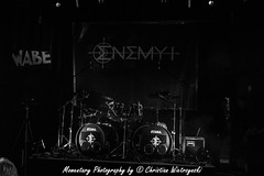 enemy-i-wabe-berlin-27-05-2017-01