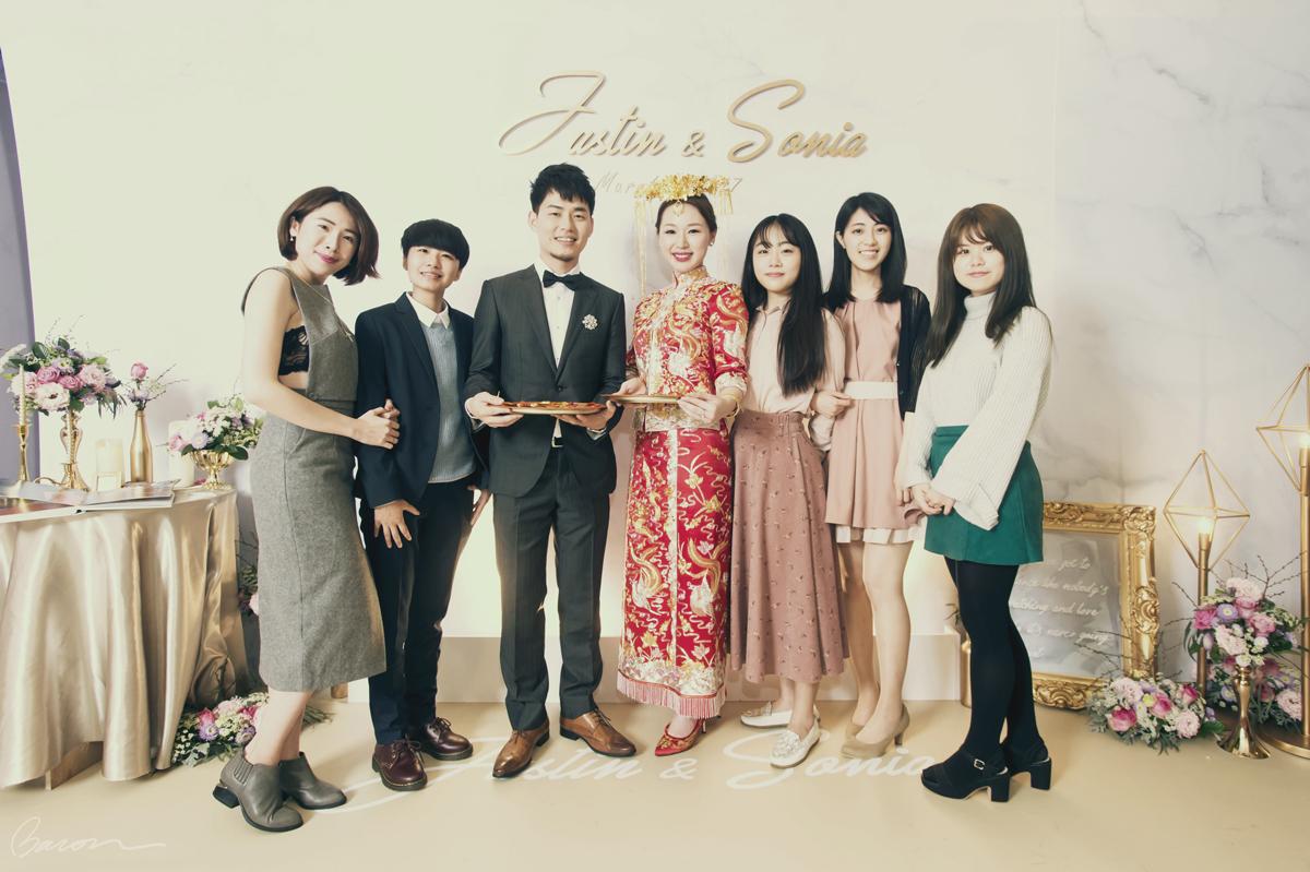 Color_small_224,BACON STUDIO, 攝影服務說明, 婚禮紀錄, 婚攝, 婚禮攝影, 婚攝培根, 台北福華金龍廳, 台北福華, 金龍廳, 新秘Freya