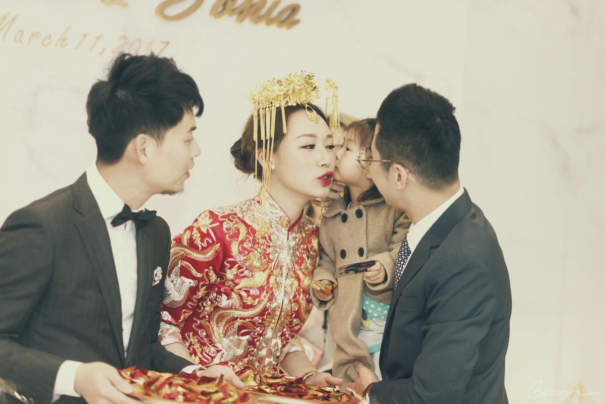 Color_small_215,BACON STUDIO, 攝影服務說明, 婚禮紀錄, 婚攝, 婚禮攝影, 婚攝培根, 台北福華金龍廳, 台北福華, 金龍廳, 新秘Freya