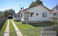 175 Allingham Street, Armidale NSW