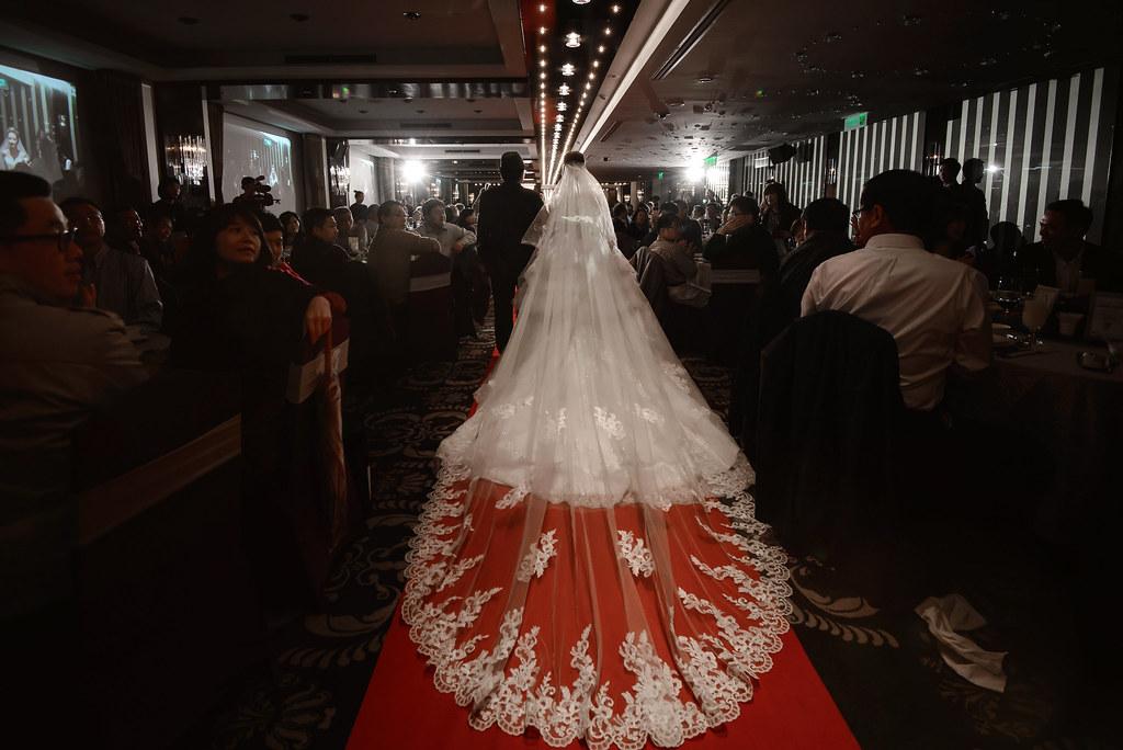 世貿三三, 世貿三三婚宴, 世貿三三婚攝, 台北婚攝, 婚禮攝影, 婚攝, 婚攝小寶團隊, 婚攝推薦-63