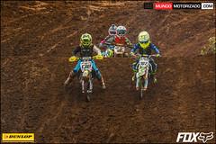 Motocross4Fecha_MM_AOR_0181