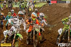 Motocross4Fecha_MM_AOR_0020