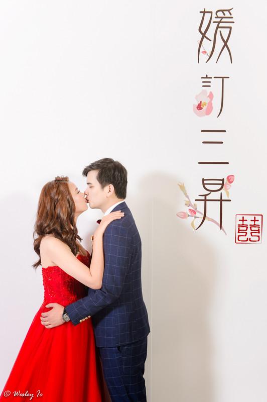 """""""婚攝,華漾大飯店婚攝,婚攝wesley,婚禮紀錄,婚禮攝影""""'LOVE33021'"""