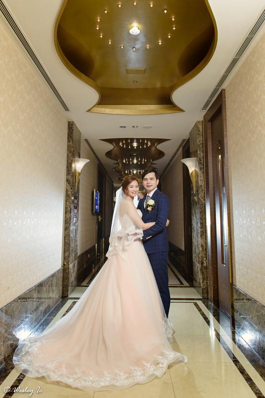 """""""婚攝,華漾大飯店婚攝,婚攝wesley,婚禮紀錄,婚禮攝影""""'LOVE32985'"""