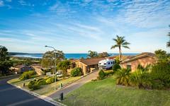 6 SEAVIEW PLACE, Tura Beach NSW