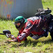 Colors Paintball June 4 2017 075