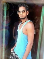 Chaitan Deep hair styles (Chaitan Deep) Tags: chandu aamirian chtn deep smartboy mandel gaon odisha super hair styles hero aamirkhan srk khans bollywood latest smile smart cute handsome ollywood body star bhai