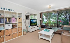 8/30-34 Kooloora Avenue, Freshwater NSW
