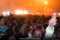 7º Festival Holístico de Artes Cósmicas-124.jpg