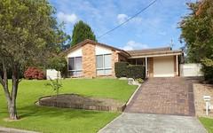 5 Semkin Street, Moss Vale NSW