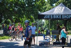 Tour dem Parks 2017-84 (Tour dem Parks) Tags: tourdemparkshon bicycling baltimore bike recreationalride urbanparks trails maryland parks adriannelsonigorshteynbuk