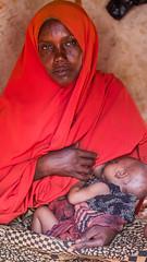 L1020798 (UNICEF Ethiopia) Tags: somali ethiopia idp internallydisplacedpeople drought pastoralist