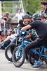 BMX day! (Cortez_CRO) Tags: osijek croatia hrvatska biker bike cyclist bmx extreme sport pannonian challenge 2017 kopika