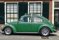 30-56-RL (azu250) Tags: volkswagen vw bug kever