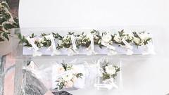 20170401_104110 (Flower 597) Tags: weddingflowers weddingflorist centerpiece weddingbouquet flower597 bridalbouquet weddingceremony floralcrown ceremonyarch boutonniere corsage torontoweddingflorist