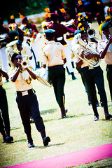 "cadet_band-18_14725082383_o <a style=""margin-left:10px; font-size:0.8em;"" href=""http://www.flickr.com/photos/156055939@N03/34691161113/"" target=""_blank"">@flickr</a>"