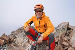 DSC08914.jpg (Henri Eccher) Tags: potd:country=fr italie arbolle pointegarin montagne alpinisme cogne