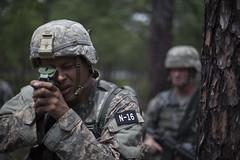 062217_B3_Army Reserve Best Warrior competition at Fort Bragg (FortBraggParaglide) Tags: 2017cbwc cbwc2017 2017usarmyreservebestwarriorcompetition 2017armyreservebestwarrior americasarmyreserve apft armyphysicalfitnesstest usarmyreserve usarmyreservecommand usarmyreservephoto usarmyreservephotojournalism bestwarrior bestwarriorcompetition citizensoldier nco operationalreserve federalreserve soldier twicethecitizen 10kmfootmarch 2milerun uh60blackhawk uh60 usarc warrior warriortasksandbattledrills warriorcitizen warriors fortbragg nc northcarolina 2xcitizen drillsergeant cadre fitness helicopter helicopterlandingzone landnavigation map marksman marksmanship militaryphotograph militaryphotography militaryphotojournalism militarypicture mysteryevent nightlandnavigation nightqualification noncommissionedofficer range riflequalification ruckmarch run training trainingevents dagr medicaltrauma m4carbine m9pistol m249squadautomaticweapon mout obstaclecourse appearanceboard writtenessay writtenexam 982nd 982ndcombatcameracompanyairborne comcam combatcamera spcjesselartisjr unitedstates us