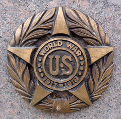 World War I (twm1340) Tags: june 2017 rv motorhome trip nebraska ne petersburg boone county cemetery stjohns saintjohns catholic