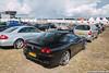 24h du Mans 2014 - Ferrari 575M Maranello (Deux-Chevrons.com) Tags: ferrari575mmaranello ferrari 575m maranello 575mmaranello ferrari550maranello 550maranello car coche voiture auto automobile automotive lemans france 24hdumans 24heuresdumans 24hoflemans