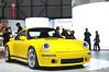 Modern Classic (Beyond Speed) Tags: ruf ctr porsche supercar supercars car cars carspotting nikon yellow classic limited geneva geneva2017 motorshow automotive automobili auto sei
