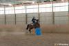 JBC_9450.jpg (Jim Babbage) Tags: krahc annualshow horse bethany horseshow 183 kirstie