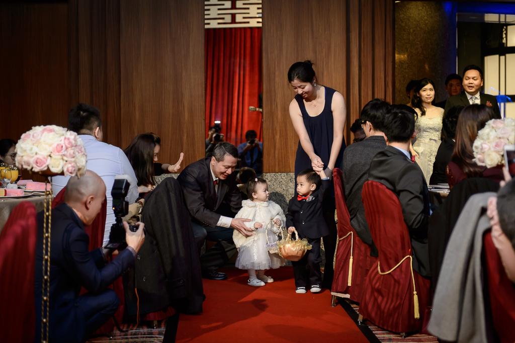 婚攝小勇,小寶團隊, 新娘Cindy, 自助婚紗, 婚禮紀錄, 遠東香格里拉宴客,宴客,台北,wedding day-075