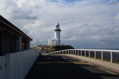 IMG_4076 (mudsharkalex) Tags: australia newsouthwales byronbay byronbaynsw capebyron capebyronlight capebyronlighthouse lighthouse faro