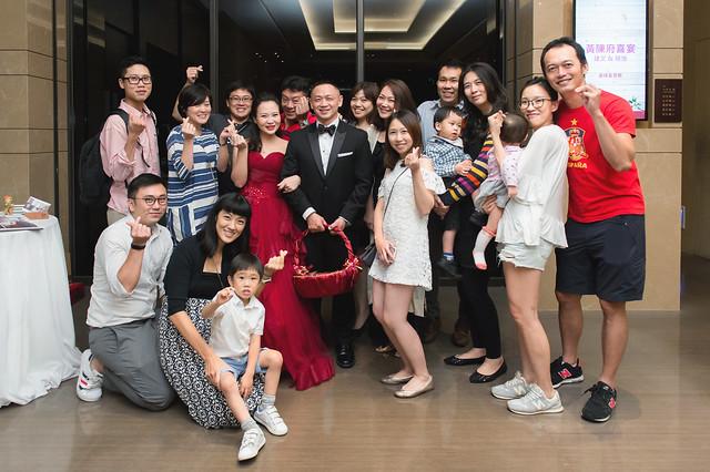 北部婚攝, 台北, 台北婚攝, 大毛, 婚攝, 婚禮, 婚禮記錄, 攝影, 洪大毛, 洪大毛攝影,北部,麗禧