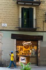 DSC05130 (arden.demirci) Tags: barcelona ispanya spain katalonya cataluña catalunya catalonha barselona picture sony travel traveler photographer photo love holiday madrid