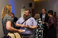 Workplace Pride 2017 International Conference - Low Res Files-178