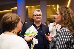 Workplace Pride 2017 International Conference - Low Res Files-29