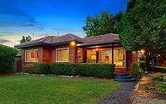 5 Benson St, Carramar NSW