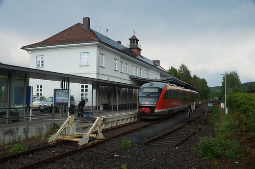 DB_642 644_Bad Wildungen_2017-05-30
