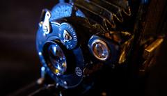 DSCF1810 (bc-schulte) Tags: xt20 fujinon 1650mm polaroid nahlinse 10 laack rathenow kamera retro macro analog objektiv