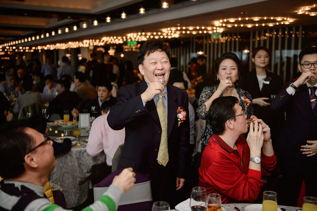 世貿三三, 世貿三三婚宴, 世貿三三婚攝, 台北婚攝, 婚禮攝影, 婚攝, 婚攝小寶團隊, 婚攝推薦-91