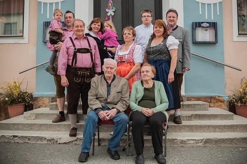 Familienfotos_Eisenhauer