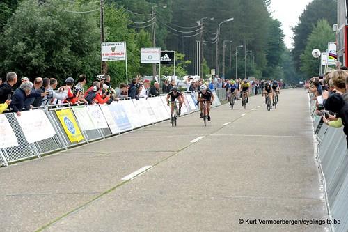 Blauberg Nieuwelingen (225)