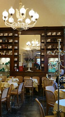 coffee shops in Florence (Nat M Harris) Tags: caffegilli caffe rivoire giacosa scudieri florence italy europe procacci