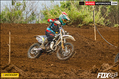 Motocross4Fecha_MM_AOR_0357
