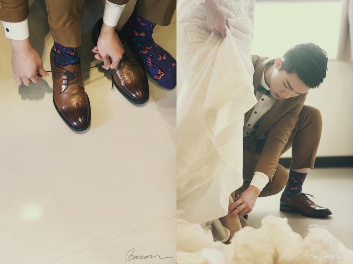 Color_014&015, BACON STUDIO, 攝影服務說明, 婚禮紀錄, 婚攝, 婚禮攝影, 婚攝培根, 板橋彭園, 新秘Rita, 胡鬧婚禮佈置