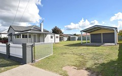 31 Burton Street, Blayney NSW