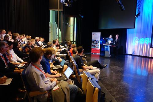 EPIC ESA 2017 (18)