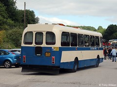Ulsterbus 2599 Bristol RELL Alexander 3 (Copy) (focus- transport) Tags: andrews coaches nottingham oxford bus company br confidence devon general lineup jinty midland nbc national mansfield district trent pmt potteries ulsterbus west riding wirksworth ecclesbourne valley optare excel derby railcar dmu leyland olympian ecw aec reliance marshall park royal mw6g 5g lodekka flf rell6 rell relh6l mercedesbenz alexander tiger doyen coach rally