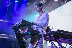 "Tycho - Primavera Sound 2017 - Jueves - 1 - M63C5941 • <a style=""font-size:0.8em;"" href=""http://www.flickr.com/photos/10290099@N07/34918248781/"" target=""_blank"">View on Flickr</a>"