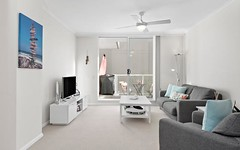 410/15 Wentworth Street, Manly NSW