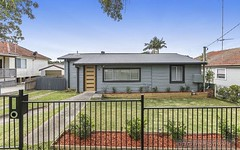 11 Watt Street, Raymond Terrace NSW