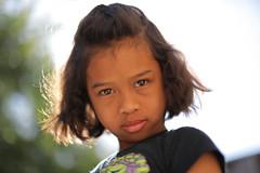 Backlit (swhodgeman) Tags: canon 5div l 50mm 5012 5012l kids girls girl 12 12l